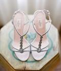 pantofi-de-nunta-in-nuante-deschise-38