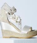 pantofi-de-nunta-in-nuante-deschise-39