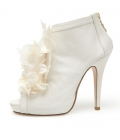 pantofi-de-nunta-in-nuante-deschise-4