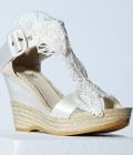 pantofi-de-nunta-in-nuante-deschise-40