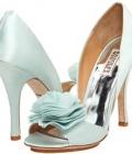 pantofi-de-nunta-in-nuante-deschise-6