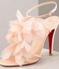 pantofi-de-nunta-in-nuante-deschise-7