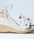 pantofi-de-nunta-in-nuante-deschise-8