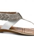 pantofi-de-nunta-in-nuante-deschise-9