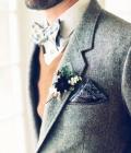 papion-mire-nunta-1