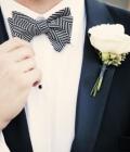 papion-mire-nunta-4