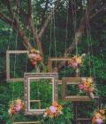 foto-nunta_cabina-studio-foto-10