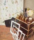 foto-nunta_cabina-studio-foto-18