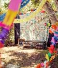 foto-nunta_cabina-studio-foto-20