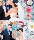 foto-nunta_cabina-studio-foto-23