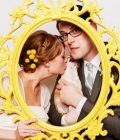 foto-nunta_cabina-studio-foto-28