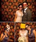 foto-nunta_cabina-studio-foto-7