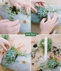 do-it-iourself-diy_decoratiuni-nunta-12