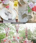 do-it-iourself-diy_decoratiuni-nunta-37