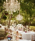 restaurant-locatie-nunta-11