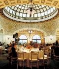 restaurant-locatie-nunta-17