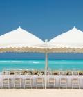 restaurant-locatie-nunta-19