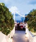 restaurant-locatie-nunta-23