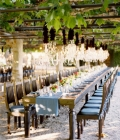 restaurant-locatie-nunta-25