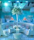 restaurant-locatie-nunta-28