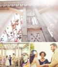 restaurant-locatie-nunta-29