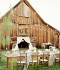 restaurant-locatie-nunta-3