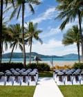 restaurant-locatie-nunta-31
