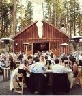 restaurant-locatie-nunta-32