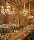 restaurant-locatie-nunta-4