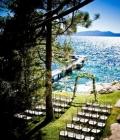 restaurant-locatie-nunta-7