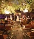 restaurant-locatie-nunta-8