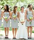 rochii-domnisoare-de-onoare-nunta-11