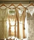 rochii-domnisoare-de-onoare-nunta-16