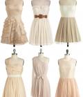 rochii-domnisoare-de-onoare-nunta-17