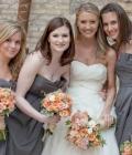 rochii-domnisoare-de-onoare-nunta-18