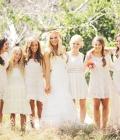 rochii-domnisoare-de-onoare-nunta-20