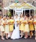 rochii-domnisoare-de-onoare-nunta-21