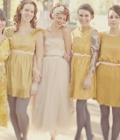 rochii-domnisoare-de-onoare-nunta-22