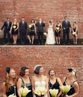 rochii-domnisoare-de-onoare-nunta-23