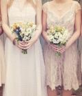rochii-domnisoare-de-onoare-nunta-24
