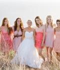 rochii-domnisoare-de-onoare-nunta-8