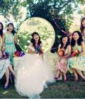 rochii-domnisoare-de-onoare-nunta-2