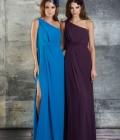 rochii-domnisoare-de-onoare-nunta-5
