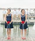 rochii-domnisoare-de-onoare-nunta-13