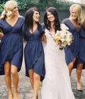 rochii-domnisoare-de-onoare-nunta-14