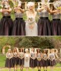 rochii-domnisoare-de-onoare-nunta-19