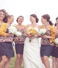 rochii-domnisoare-de-onoare-nunta-3
