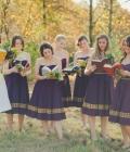 rochii-domnisoare-de-onoare-nunta-4