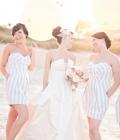 rochii-domnisoare-de-onoare-nunta-6