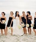 rochii-domnisoare-de-onoare-nunta-7